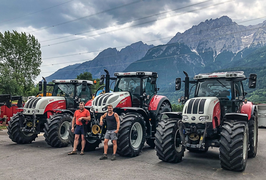 gmpitsch-lienz-neuer-traktor