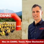 zankl-office-team