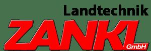 zankl-landtechnik-logo-neu